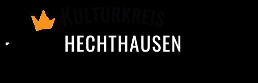 Kulturkreis Hechthausen